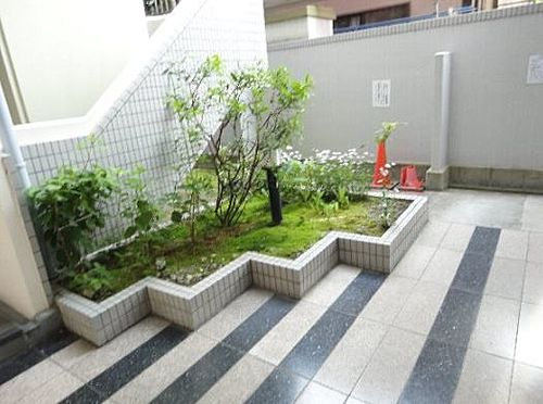 マンション(建物一部)-京都市西京区川島玉頭町 その他