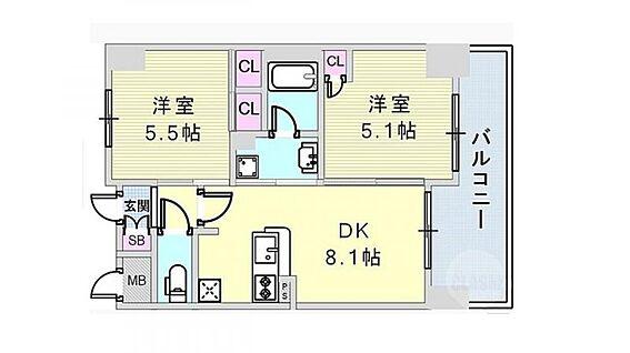 マンション(建物一部)-神戸市兵庫区西柳原町 その他