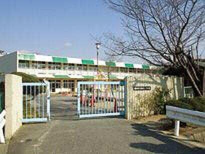 中古マンション-豊田市小坂本町5丁目 童子山こども園 約850m 徒歩約11分