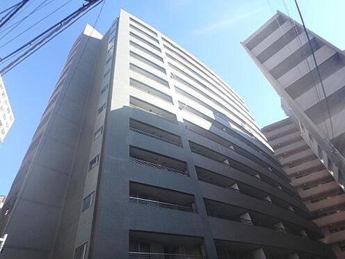 マンション(建物一部)-渋谷区恵比寿1丁目 恵比寿駅、広尾駅2駅利用可。