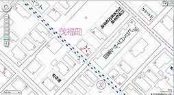 近鉄名古屋線 近鉄富田駅 徒歩11分
