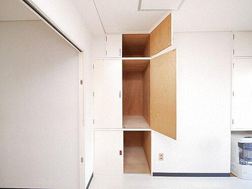 マンション(建物一部)-札幌市北区北十一条西3丁目 洗面