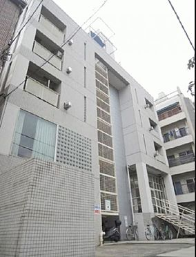 マンション(建物一部)-北区豊島1丁目 その他