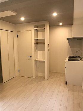 マンション(建物全部)-練馬区豊玉北4丁目 洋室
