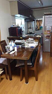 収益ビル-横浜市神奈川区白幡東町 内装