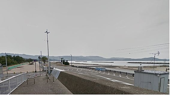 ビル(建物全部)-和歌山市紀三井寺 【その他】片男波海水浴場まで1285m