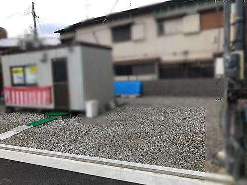 土地-岸和田市池尻町 その他