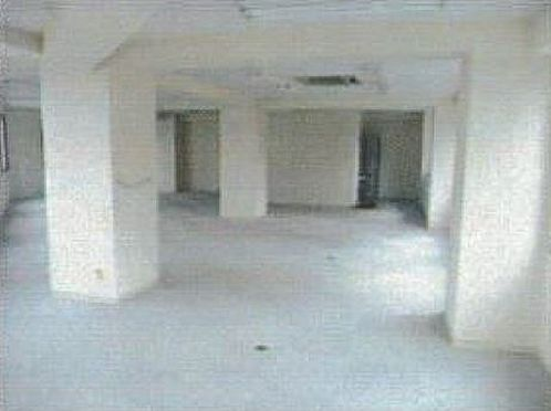 事務所(建物一部)-板橋区幸町 その他
