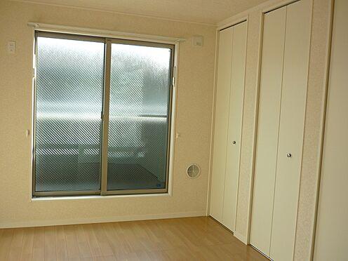 アパート-千葉市中央区蘇我4丁目 洋室