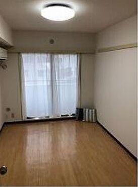 中古マンション-横浜市西区南浅間町 内装