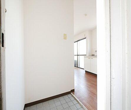 マンション(建物全部)-大阪市西淀川区姫島1丁目 その他