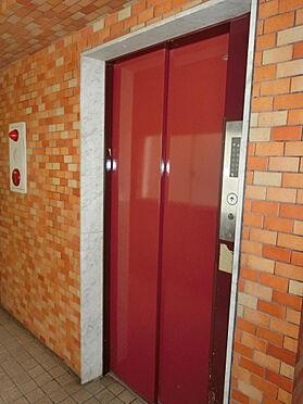 マンション(建物一部)-墨田区緑1丁目 エレベーター完備しております