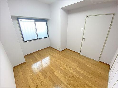 中古マンション-仙台市青葉区柏木2丁目 内装
