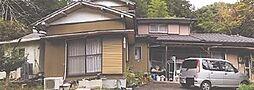 徳島県名西郡石井町浦庄