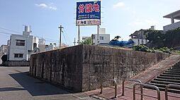 バス ****駅 バス 江洲公民館前下車 徒歩5分
