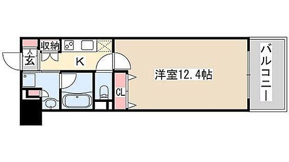 区分マンション-神戸市中央区加納町2丁目 その他