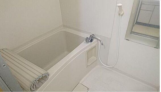 マンション(建物全部)-川崎市中原区木月4丁目 風呂