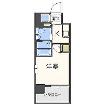マンション(建物一部)-大阪市淀川区新北野3丁目 浴室暖房乾燥機があり、大変便利です。