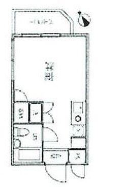 マンション(建物一部)-横浜市保土ケ谷区瀬戸ケ谷町 メインステージ保土ヶ谷・ライズプランニング