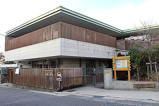 新築一戸建て-名古屋市緑区相川1丁目 あいかわ保育園 240m 徒歩約3分