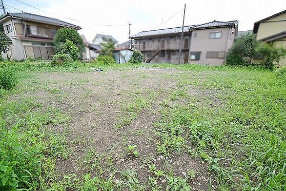 土地-昭島市緑町5丁目 その他