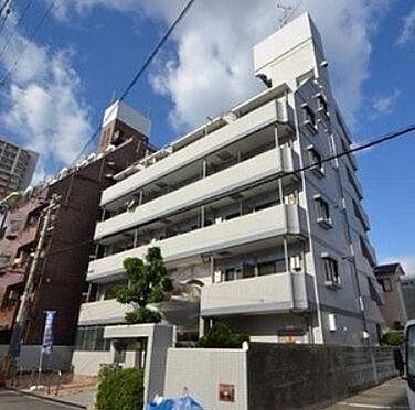 マンション(建物一部)-大阪市都島区都島北通2丁目 生活利便性が魅力の物件
