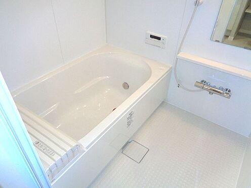 区分マンション-福岡市中央区桜坂3丁目 風呂