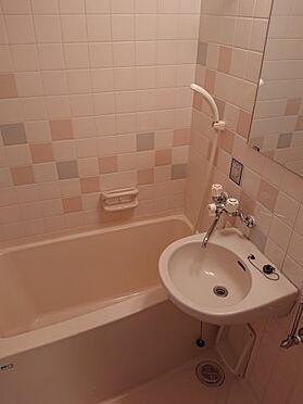 中古マンション-水戸市三の丸1丁目 風呂