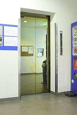 マンション(建物一部)-横浜市中区松影町3丁目 ホテルシャトレーイン横浜3・ライズプランニング