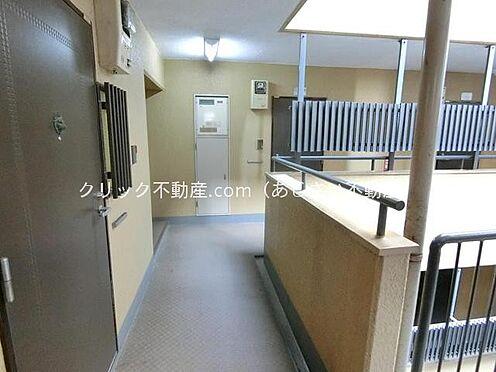マンション(建物一部)-新宿区西新宿6丁目 その他