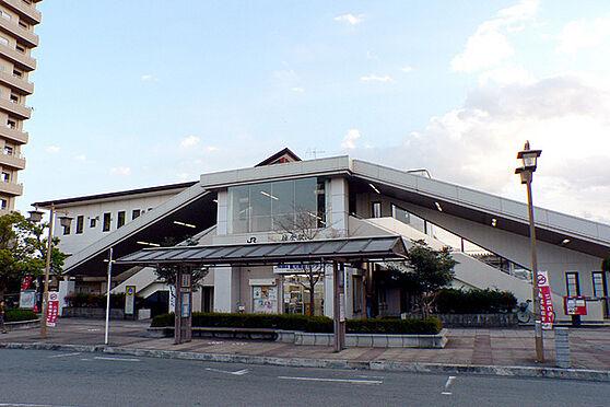 店舗(建物全部)-佐倉市石川 JR佐倉駅1.7km