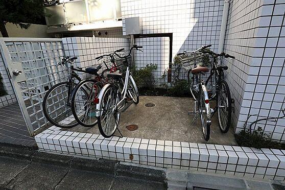 中古マンション-渋谷区広尾1丁目 その他