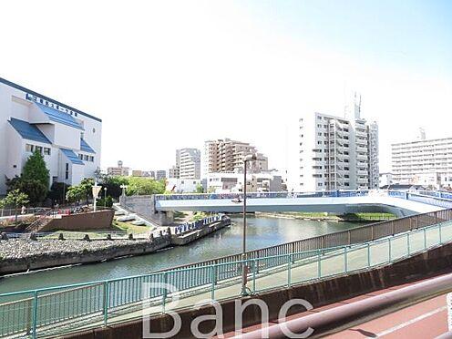 中古マンション-江東区大島1丁目 眺望良好 お気軽にお問合せくださいませ。