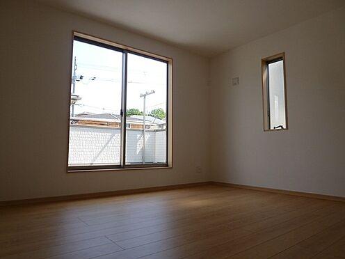 新築一戸建て-茨木市南春日丘6丁目 子供部屋