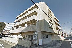 シティハイム栄町パート5
