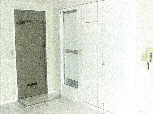 マンション(建物一部)-長野市大字南長野南石堂町 洋室