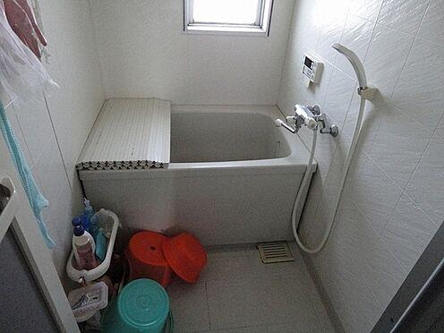 マンション(建物一部)-堺市南区茶山台2丁 風呂