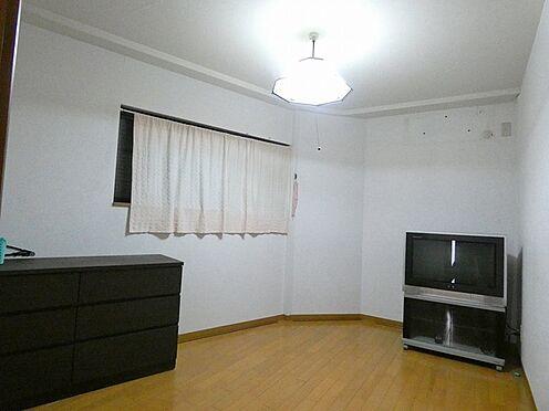 中古テラスハウス-大阪市平野区西脇1丁目 子供部屋