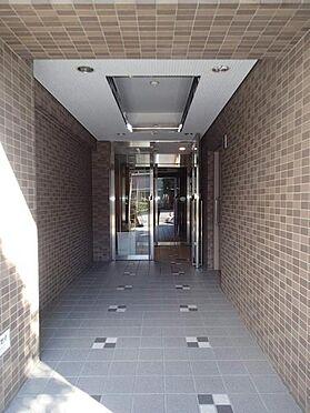 マンション(建物一部)-大阪市中央区上町1丁目 間取り