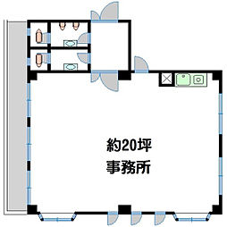 東海道・山陽本線 近江八幡駅 徒歩27分