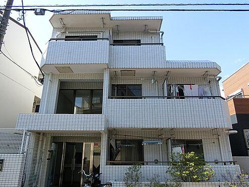 マンション(建物一部)-藤沢市本町4丁目 外観