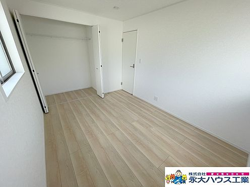 戸建賃貸-仙台市太白区西多賀5丁目 内装