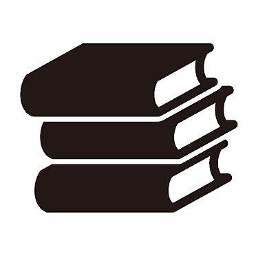アパート-木更津市新田1丁目 【図書館】木更津市立図書館まで660m