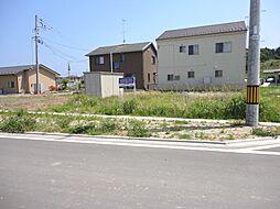 常磐線 久ノ浜駅 徒歩6分