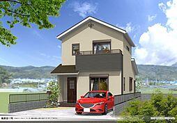 梅原III17号 新築住宅
