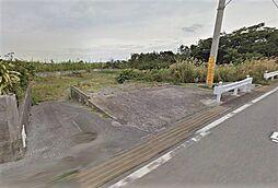 バス ****駅 バス 真喜屋小学校入口下車 徒歩4分
