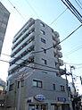 丸ノ内線沿い「新大塚」駅の物件です