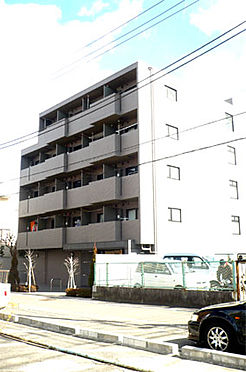 マンション(建物一部)-豊島区上池袋3丁目 外観