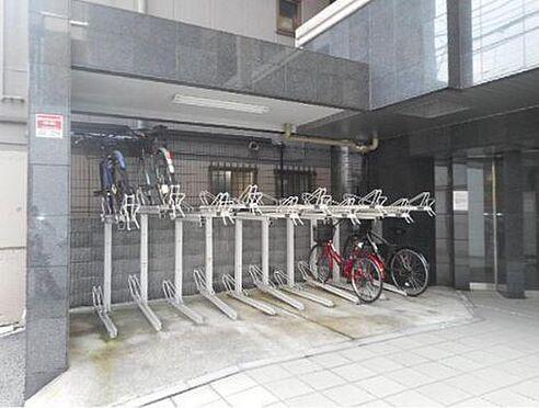 マンション(建物一部)-台東区日本堤1丁目 その他