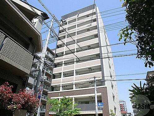 マンション(建物一部)-神戸市中央区日暮通1丁目 その他